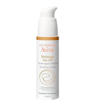 Avène Serenage contorno de ojos 15 ml