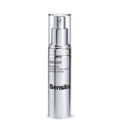 Sensilis Excellent serum 30 ml