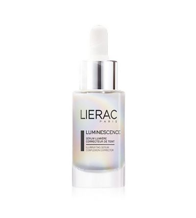 LIERAC LUMINESCENCE SERUM 30 ML
