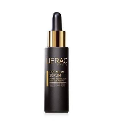 Lierac Premium sérum 30 ml