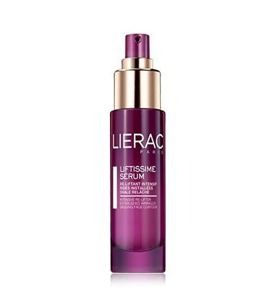 Lierac Liftissime sérum 30 ml