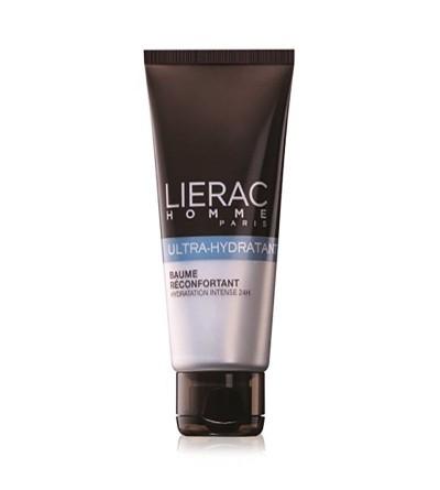 Lierac Ultra hydratant Homme 50 ml
