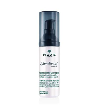Nuxe Splendieuse sérum anti-manchas 30 ml