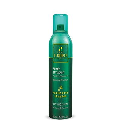 RENE SPRAY ESTILIZANTE 200 ML