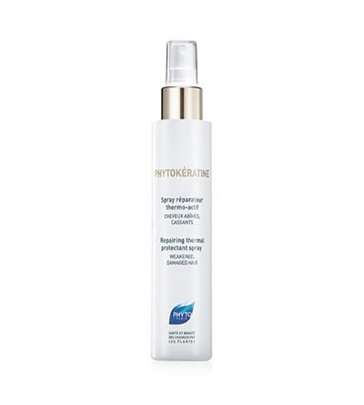 PHYTO PHYTOKERATINE SPRAY REPARADOR 150 ML