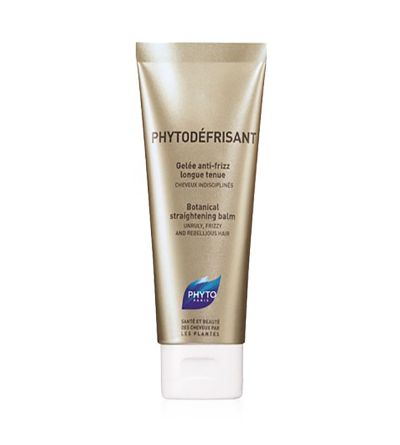 PHYTO PHYTODEFRISANT  GEL ANTI FRIZZ 100 ML