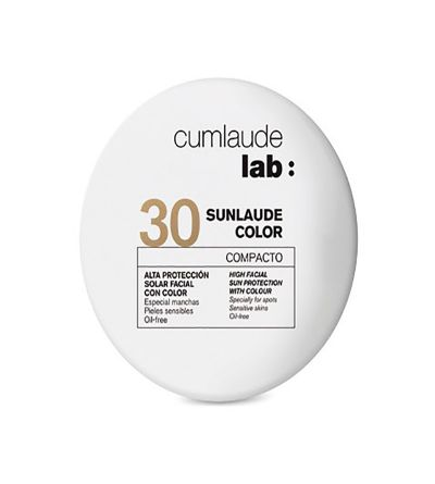 SUNLAUDE COVER COMPACT 10G F30