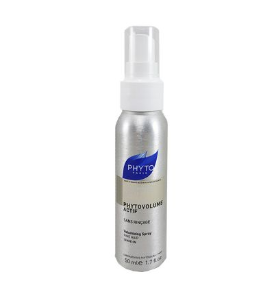 PHYTO VOLUME ACTIF SPRAY 50 ML