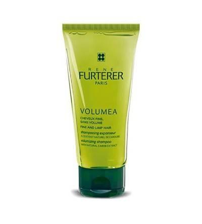Volumea René Furterer champú expansor 200 ml