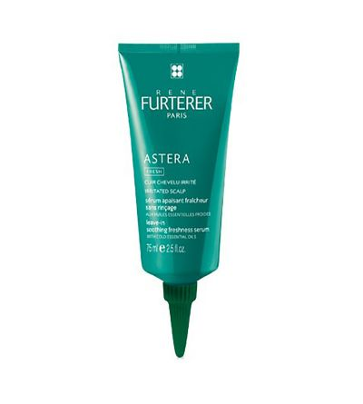 Astera René Furterer suero 75 ml