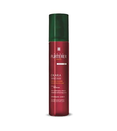 RENE OKARA CUIDADO SUBLIMADOR DEL BRILLO SPRAY 150 ML