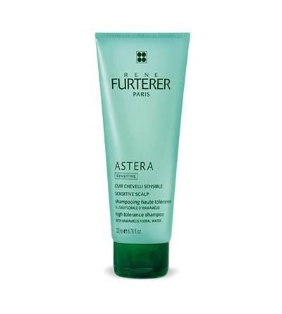 Astera René Furterer champú calmante 200 ml
