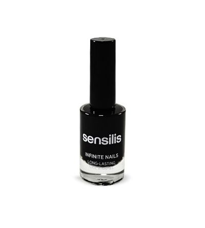 SENSILIS INFINITE NAILS 08 MURE