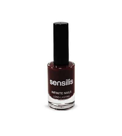 SENSILIS INFINITE NAILS 07 GRIOTTE