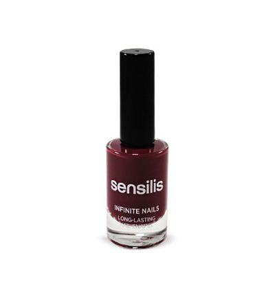 Sensilis infinite nails 06 prune