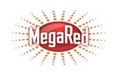 MegaRed