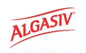 Algasiv