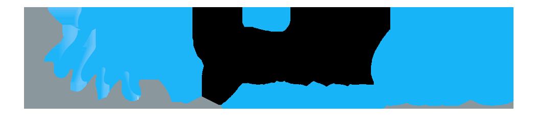 IM Total Care Europe