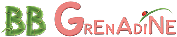 BB Grenadine